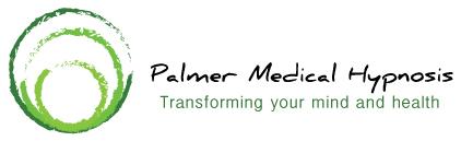 Palmer Medical Hypnosis